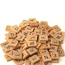 funnytoy, woodenalphabet, Wooden, alphabet