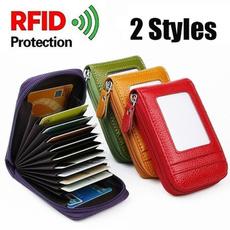 accordionbag, cardpackage, miniwallet, cardpurse