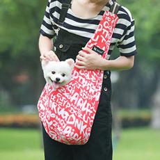 Shoulder Bags, Pets, Backpacks, petcarrier