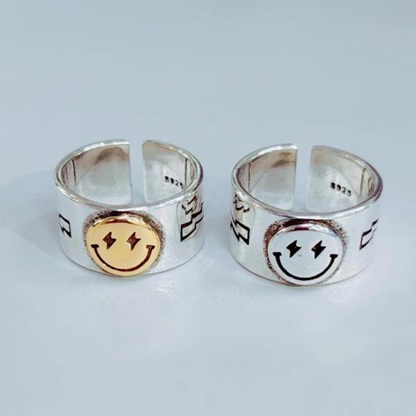 adjustablering, Design, Fashion, Jewelry