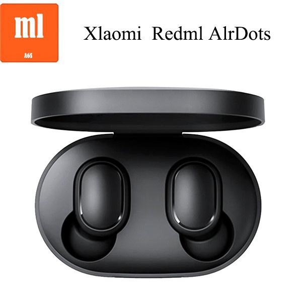 xiaomiheadphone, twsearphone, Ear Bud, wirelessearphone