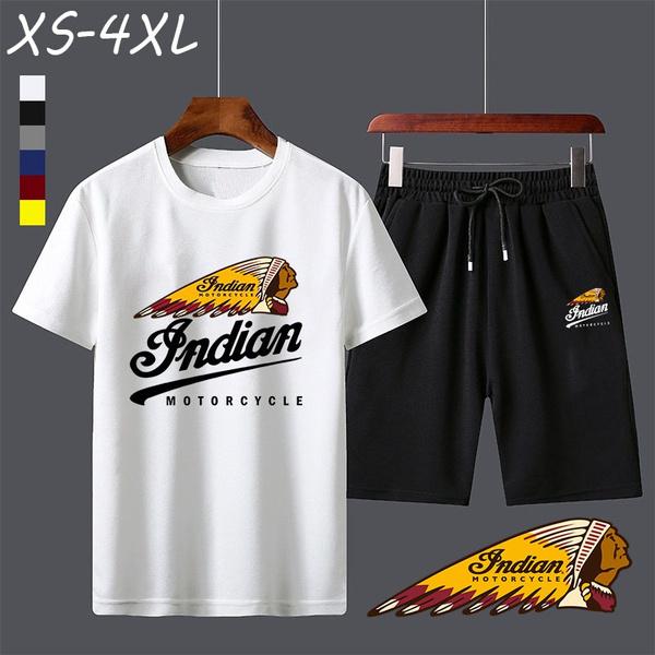 joggingpant, Fashion, Shirt, indianmotorcycle