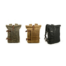 student backpacks, Camping Backpacks, Outdoor, Travel