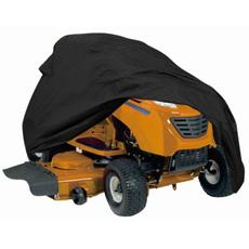 Bags, Lawn, Waterproof, uv