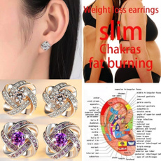 Sterling, Fashion, 925 sterling silver, Jewellery