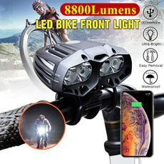 Head, Outdoor, Bicycle, Sports & Outdoors