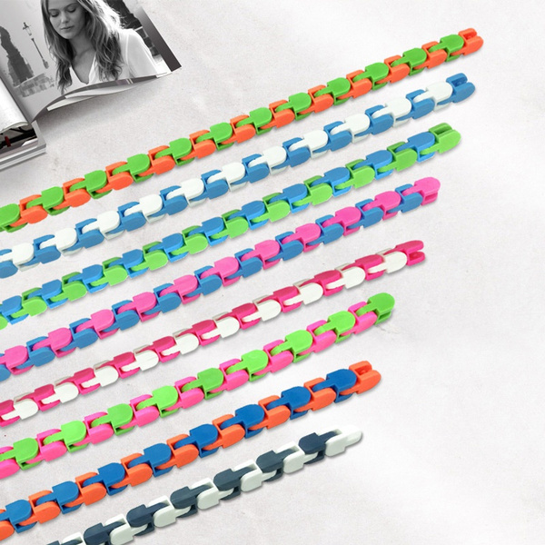 rotatable, bicyclechain, Toy, Bicycle