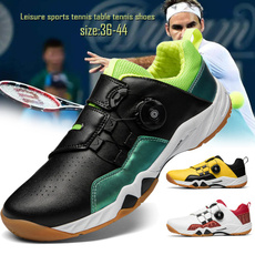 casual shoes, Sneakers, Outdoor, tabletennisshoe