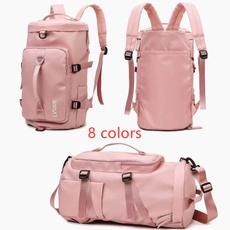 duffelbagformen, duffelbagfortravel, Backpacks, waterproof backpack