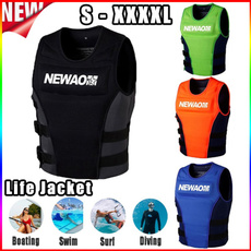 raftingjacket, Jacket, Vest, Surfing