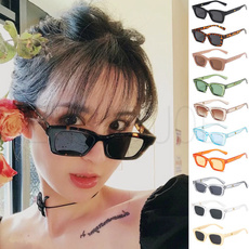 retro sunglasses, Fashion, men's & women's sunglasses, leopardframesunglasse
