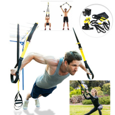 function, Home & Kitchen, fitnessaccessoriesset, chestexercise