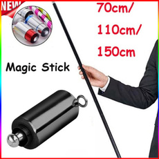 pocketstaff, Magic, magicstick, magicwand
