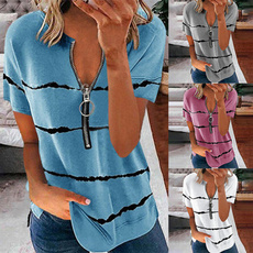 blouse, Plus Size, Blouses & Shirts, T Shirts