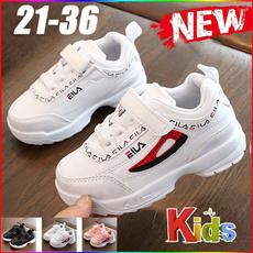 Summer, Sneakers, Children, Baby Shoes