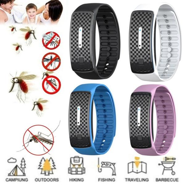 adultmosquitorepellentbracelet, ultrasonicmosquitorepellentbracelet, campingmosquitorepellentbracelet, camping