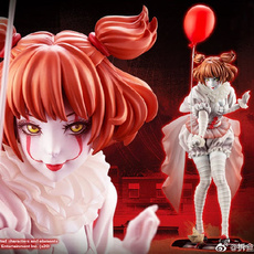 Toy, figure, Gifts, doll