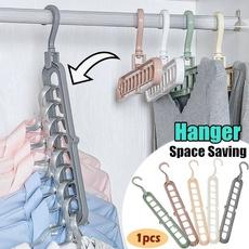 organizersandstorage, Hangers, Magic, hookhanger