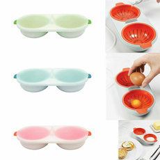 Kitchen & Dining, doublecup, Cup, kitchengadget