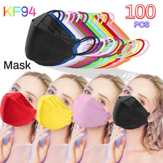 protect, Outdoor, blackmask, Beauty