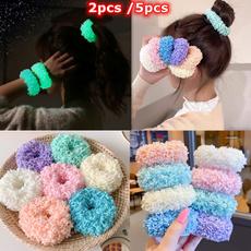 hairtiesband, luminoushaircircle, Head, korea