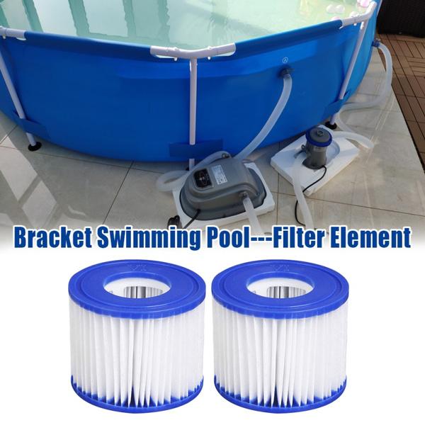 spafilter, poolfilter, Cartridge, filtercartridge