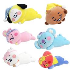 Stuffed Animal, K-Pop, btsplushdoll, kpopbtsmerch