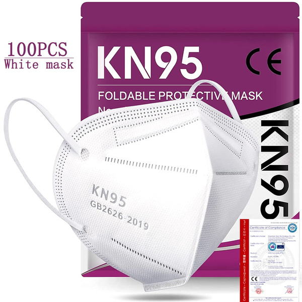 facedustmask, 3mfacemask, saftyprotectionmask, coronaviruoutdoor