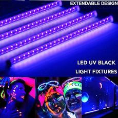 Dj, Lamp, tubelight, Night Light