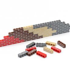kidstoysgift, Toy, Gifts, buildingblockstoy