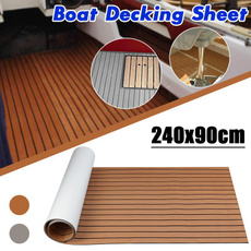 evafoamdecking, boatcarpet, boatteakdecking, Marine