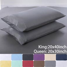 case, Throw Pillow case, pillowcasescotton, Sheets & Pillowcases