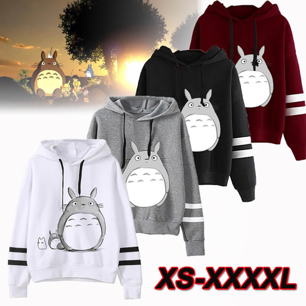 Long Sleeve, Tops, Pullovers, Women's Fashion