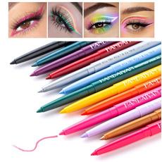 Makeup Tools, Makeup, eye, Beauty