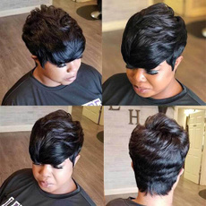 wig, Women, hairstyle, Fashion