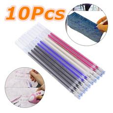 pencil, Sewing, disappearingfabricmarkingpen, fabricmarkersforsewing