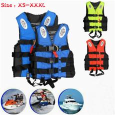 lifesavingvest, kayak, Vest, Fashion