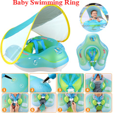 swimmingaid, inflatablefloat, Toy, swimmingseat