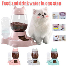 Pets, Pet Products, Kitten, Dogs