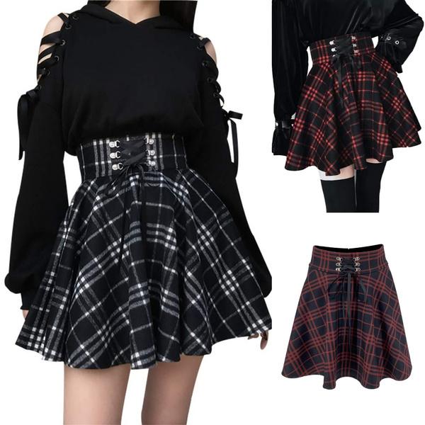 Mini, Fashion Accessory, Fashion, Lace