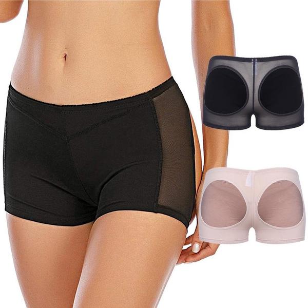 sexy underwear, Underwear, Panties, Computers