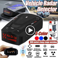 vehicleradardetector, radardetector, Laser, Gps