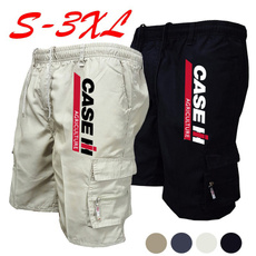 Shorts, shortpantsmen, summer shorts, gymshort