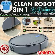 aspiradorarobot, sweeper, sweeperrobot, Home Supplies