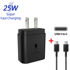 for, Samsung, Wall, charger