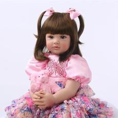 Bebe, reborn, rebornnewbornbabydoll, Princess