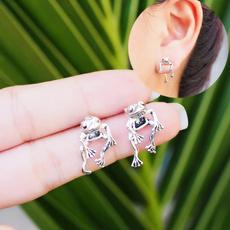earringforwomen, cute, Jewelry, Gifts