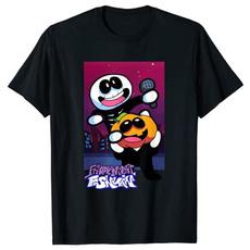 gaminglovershirt, Video Games, art, noveltytshirt