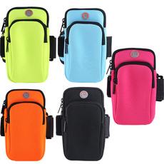 mobilephonebag, Fashion, Phone, Mobile