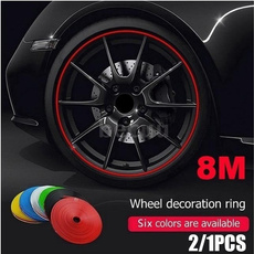 autodecoration, Home & Living, Cars, Stickers